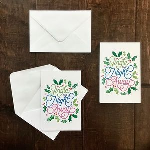 Holiday cards (16).